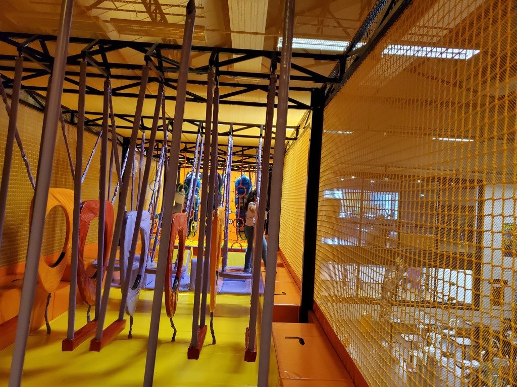 Ninja-zone-le-havre-ArtSport-Cafe-25-rotated