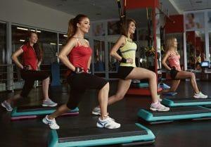Fitness-Le-Havre-Art-Sport-Café