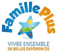 logo-label-familleplus-rvb-330