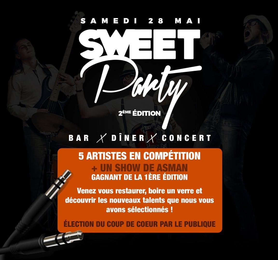 Sweet Party_insta visu (Copier)