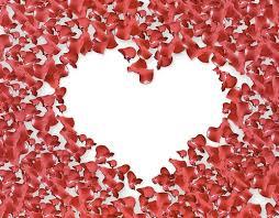 Saint Valentin le havre 02
